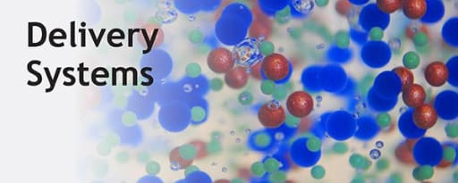 Glycospheres Gs-vace product card banner