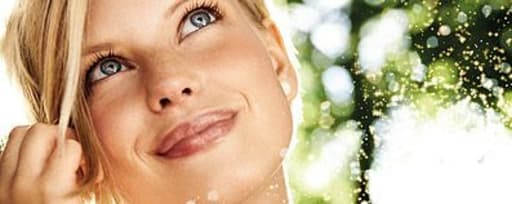 Beauplex® Vh product card banner