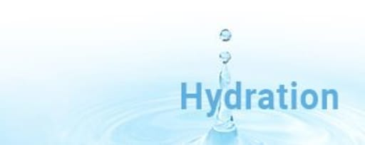 Vegeluron® Gel product card banner