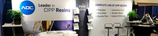 Vipel® F013-aab-00 product card banner