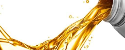 Freshstat™ (Cetylpyridinium Chloride In Propylene Glycol) product card banner