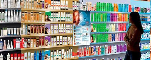 Superol™ Nk Glycerin Usp product card banner