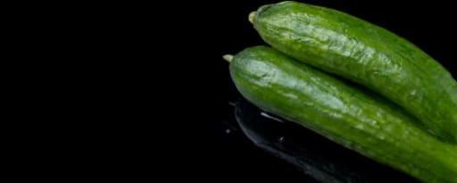 Primetime Nat Cucumber Flavor Wonf (Bd-10320) product card banner