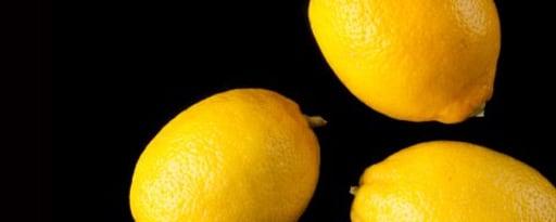 Primetime Nat Lemon Flavor (Bd-10545) product card banner