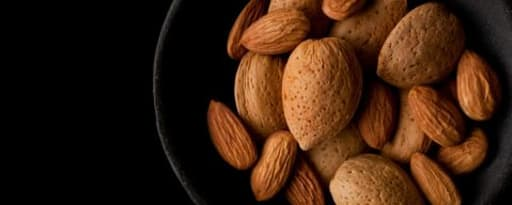 Primetime Everfresh 100 Nat Almond (Toasted) Flavor Type (Bd-10402) product card banner