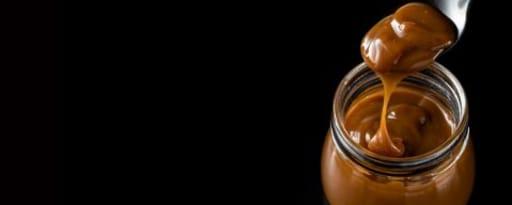 Primetime Everfresh 100 Nat Caramel Flavor Type (Bd-10499) product card banner
