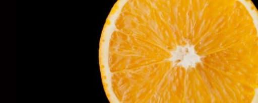 Primetime Nat Blood Orange Flavor Wonf (Bd-10586) product card banner