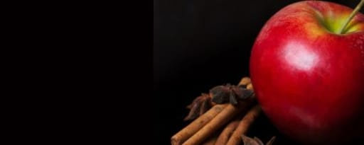 Primetime Nat Apple & Cinnamon Flavor Wonf (Bd-10930) product card banner