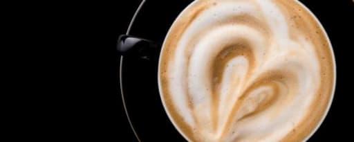 Primetime Everfresh 100 Nat Coffee Flavor Wonf, Espresso Type (Bd-10769) product card banner