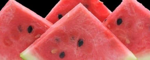 Primetime N&a Watermelon Flavor Type (Bd-10906) product card banner