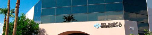 Sumikasuper® Lcp E4008 product card banner