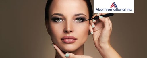 Alzo™ Sodium Lactate Solution product card banner