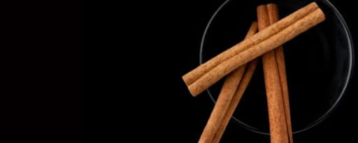 Primetime Nat Cinnamon Flavor Wonf, Cinnamon Roll Type (Bd-10386) product card banner