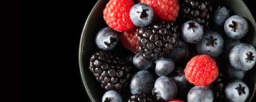 Primetime Nat Raspberry Blackberry Strawberry Flavor Wonf (Bd-10388) product card banner