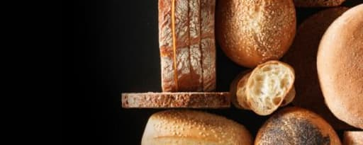 Primetime Everfresh 100 Nat Gingerbread Flavor Type (Bd-10391) product card banner