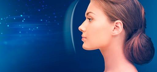 Screenlight® Block product card banner