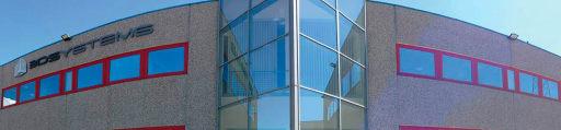 Duraform® Fr 100 product card banner