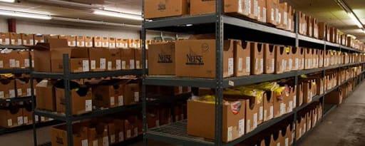 Naxan® Eb123x product card banner