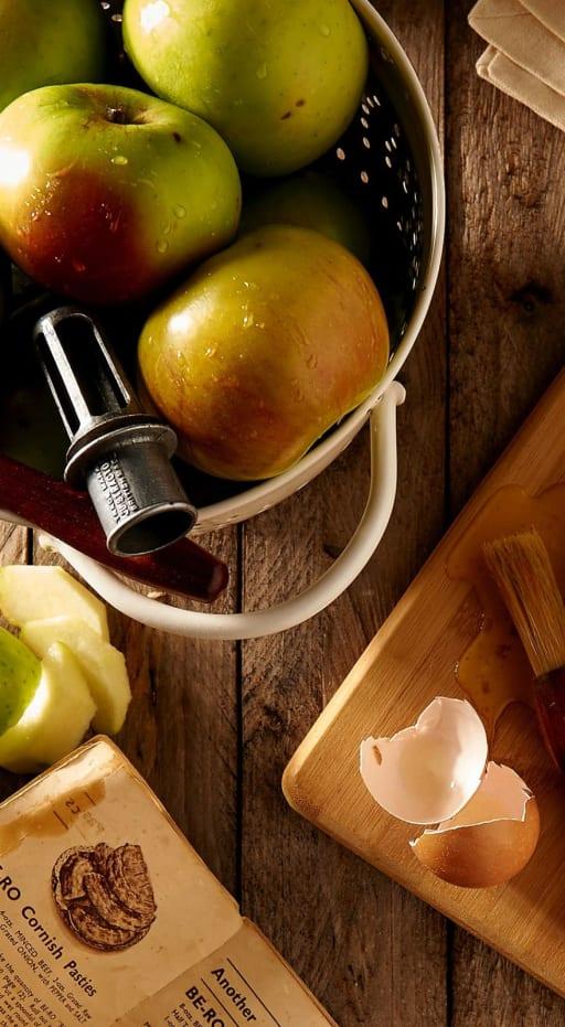 Friedrich Ingredients Curing Salt [Nitrite Pickling Salt] product card banner