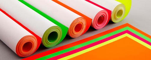 Dayglo Burnt Umber (Ait-454) product card banner