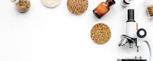 A&b Ingredients Vegi-bind Em product card banner