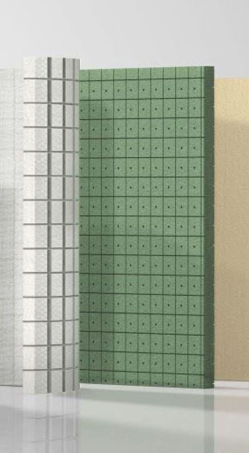 Baltek® Sbc.80 product card banner