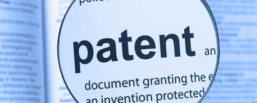 Lactosporin® product card banner