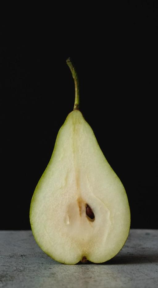 De Monchy Grapefruit Oil California Type product card banner