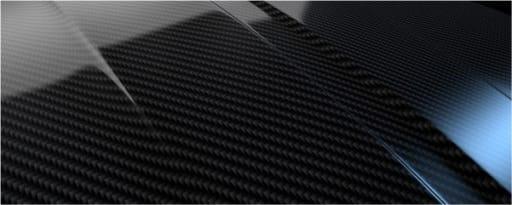 Aslan™ 100 Fiberglas™ Rebar product card banner