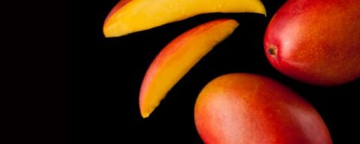 Primetime Nat Mango Flavor Type (Bd-10828) product card banner