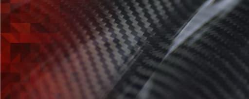 Composites Evolution producer card banner