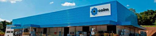 Laripur® Lpr7025 product card banner