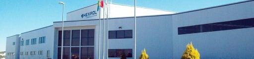 Mediprene® 500422M product card banner