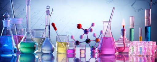 Varsal Toluenesulfonylmethyl Isocyanide (Tosmic) product card banner