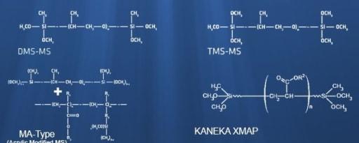 Kaneka North America producer card banner