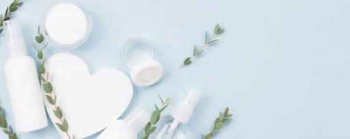 Vevovitall® product card banner