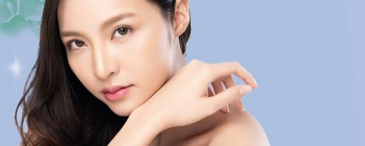 Regu®-fade product card banner