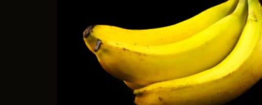 Primetime Nat Banana Flavor Wonf (Bd-10376) product card banner