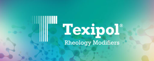 Texipol 63-513 product card banner