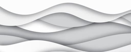 Voluform™ brand card banner