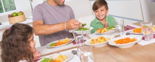Nutra Food Ingredients producer card banner