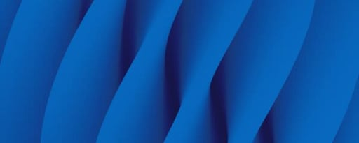 Sasolwax 5403 product card banner