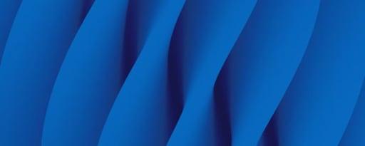 Sasolwax brand card banner