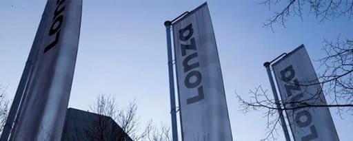 Po.fresh® brand card banner