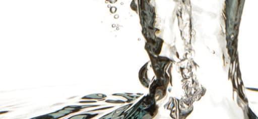 Viscup® brand card banner