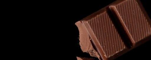 Primetime Nat Chocolate Flavor Wonf (Bd-10747) product card banner