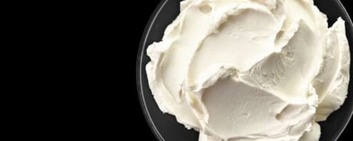 Primetime Nat Cream Cheese (Sweet) Flavor Type (Bd-10775) product card banner