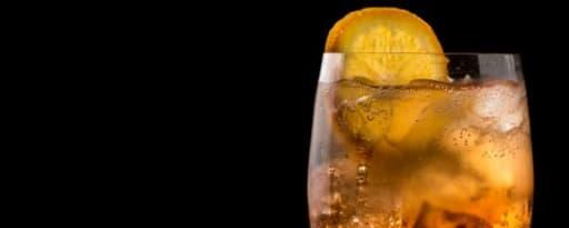 Primetime Nat Bourbon Whiskey Flavor Type (Bd-10568) product card banner
