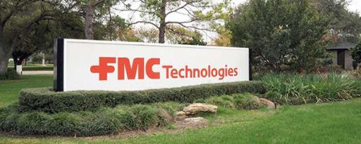 Fmc Corporation producer card banner