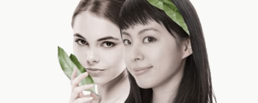 Seboclear™ Mp Balanced Microbiota In Ageless Skin product card banner